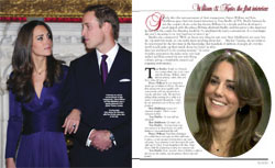 Royalty Spread 1