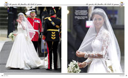 Royalty Spread 3