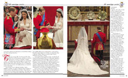 Royalty Spread 4