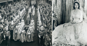 Queen Elizabeth II: Our Longest Reigning Monarch