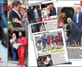 Royalty Magazine Volume 27/01