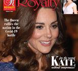 Royalty Magazine Volume 27/06