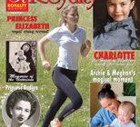 Royalty Magazine Volume 27/07