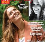 Royalty Magazine vol.28 no.06