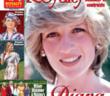 Royalty Magazine Volume 28/07